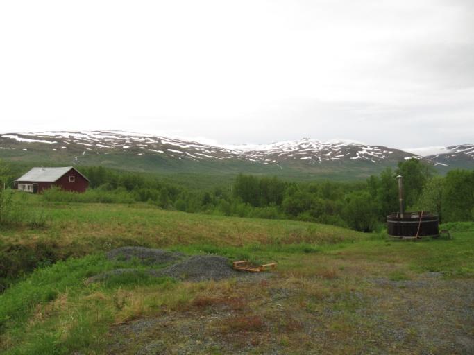 image694