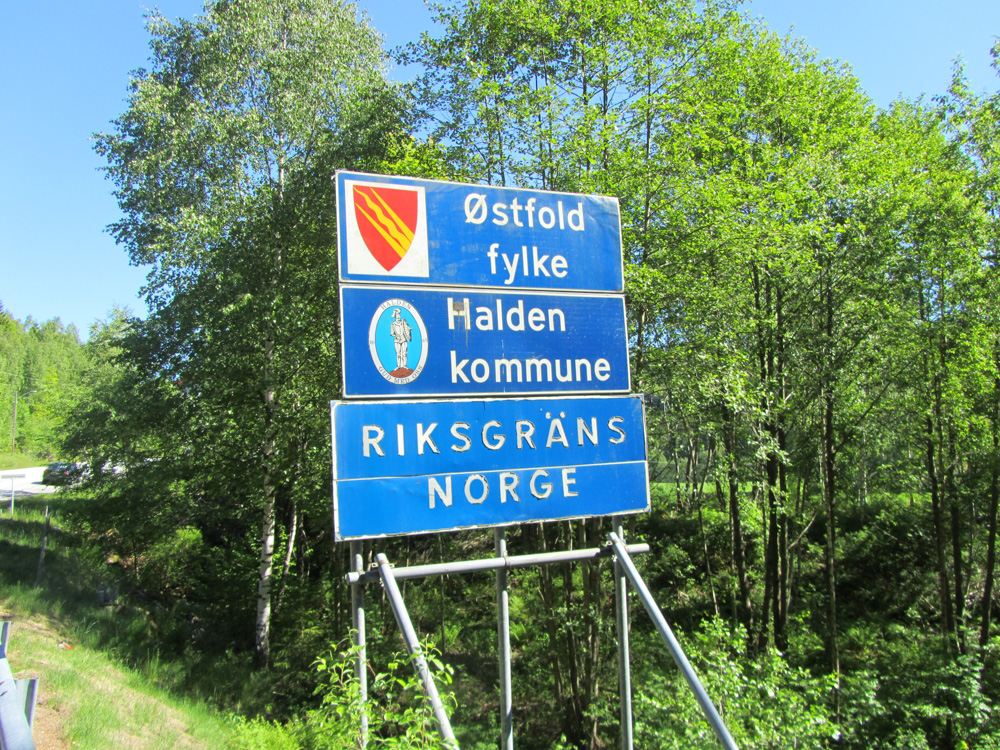 Frühling in Süd-Skandinavien - Jens Diekmann Reisen