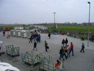 20070222-18.jpg